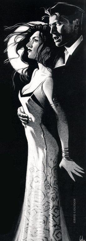 http://bindusara.free.fr/web/gal/vampirema/nb/Greg%20Loudon/ArtVampMascarad01.jpg